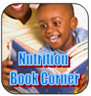 Nutrition Book Center